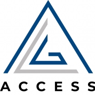 Access Law Group