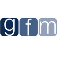 Grimes Finance & Mortgages
