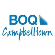 Bank of Queensland - BOQ