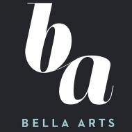 Bella Arts