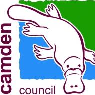 Camden Council.