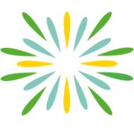 Community First Credit Union