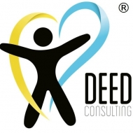 Emotional Healing/DEED Consulting